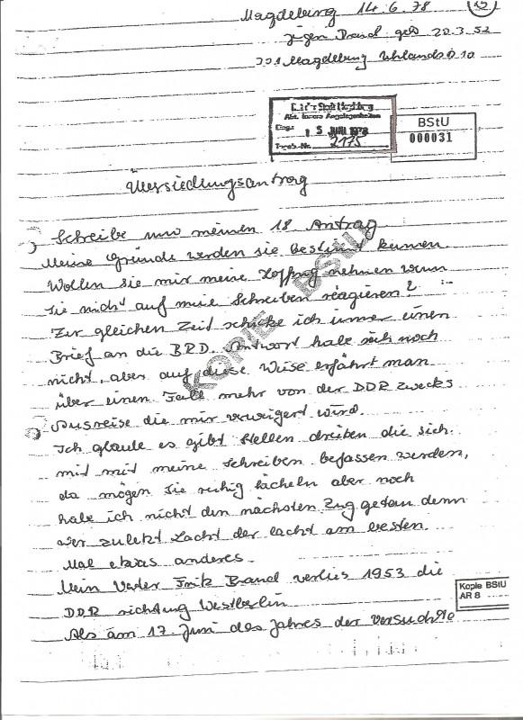 größtes jugendgefängnis deutschlands